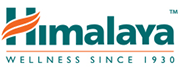 Himalaya cashback and coupon offers