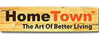 Home Town cashback and coupon offers