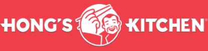 Hongs Kitchen logo