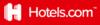 Hotels.com cashback and coupon offers