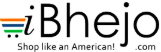 IBhejo cashback and coupon offers