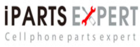 Ipartsexpert cashback and coupon offers