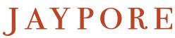 Jaypore logo