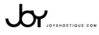 Joyshoetique cashback and coupon offers