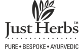 Just Herbs cashback and coupon offers