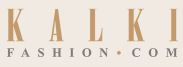 KalkiFashion cashback and coupon offers