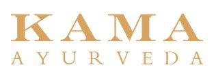 Kama Ayurveda cashback and coupon offers