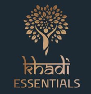 Khadi Essentials cashback and coupon offers