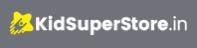 Kidsuperstore logo