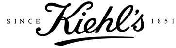 Kiehls cashback and coupon offers