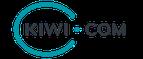 Kiwi.com cashback and coupon offers