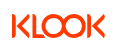 Klook cashback and coupon offers