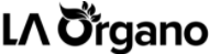 LA Organo cashback and coupon offers