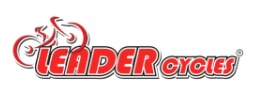 Leader Bicycles cashback and coupon offers
