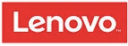 Lenovo cashback and coupon offers