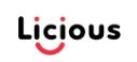 Licious cashback and coupon offers