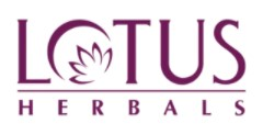 Lotus Herbals cashback and coupon offers