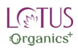 Lotus Organics cashback and coupon offers