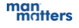 Man Matters cashback and coupon offers