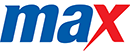 Max Fashion Instant logo