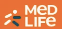 Medlife Lab Tests cashback and coupon offers