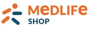 Medlife Shop cashback and coupon offers