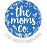The MomsCo cashback and coupon offers
