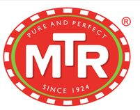 MTR Foods cashback and coupon offers