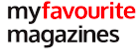 My Favourite Magazines cashback and coupon offers