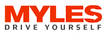 Myles cars cashback and coupon offers