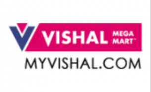 MyVishal cashback and coupon offers