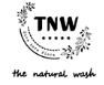 Natural Wash cashback and coupon offers