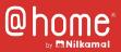 Nilkamal cashback and coupon offers