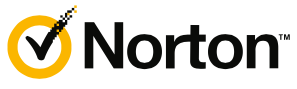 Norton cashback and coupon offers