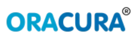 Oracura cashback and coupon offers
