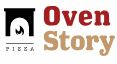 Ovenstory cashback and coupon offers