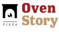 Ovenstory Exclusive logo