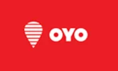 OYO Rooms cashback and coupon offers