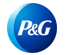 PG Shop cashback and coupon offers