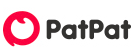 Patpat cashback and coupon offers