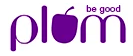 Plum Goodness cashback and coupon offers