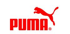 Puma cashback and coupon offers
