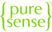 Puresense cashback and coupon offers