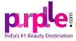 Purplle  cashback and coupon offers