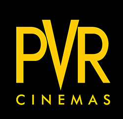 PVR CINEMAS Instant cashback and coupon offers