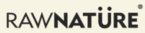 Raw Nature cashback and coupon offers