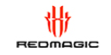 Redmagic logo
