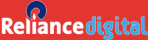 Reliance Digital cashback and coupon offers