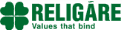 Religare Health Insurance cashback and coupon offers