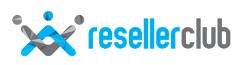 Resellerclub logo
